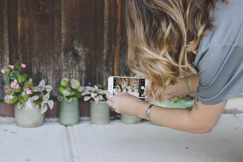 Finding Your Fit with Influencer Marketing